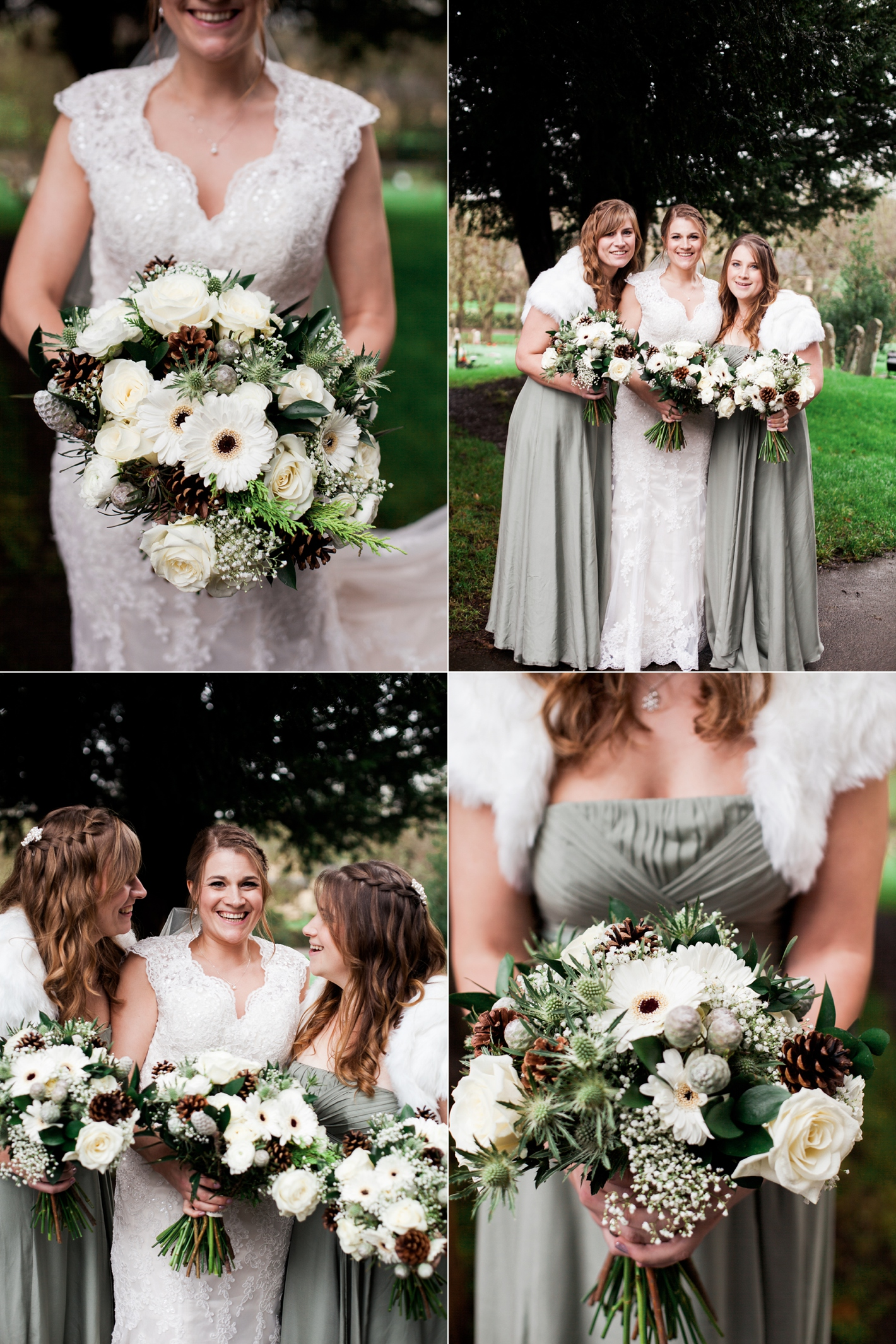 Emily + Tom wedding photography Hampshire Wedding Photographer Lilybean Photography 13