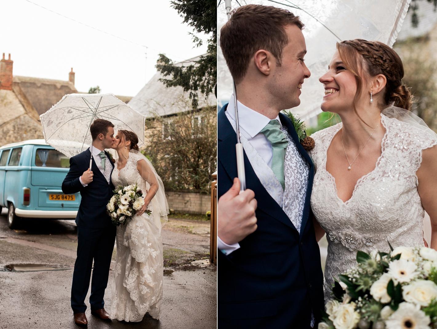 Emily + Tom wedding photography Hampshire Wedding Photographer Lilybean Photography 14
