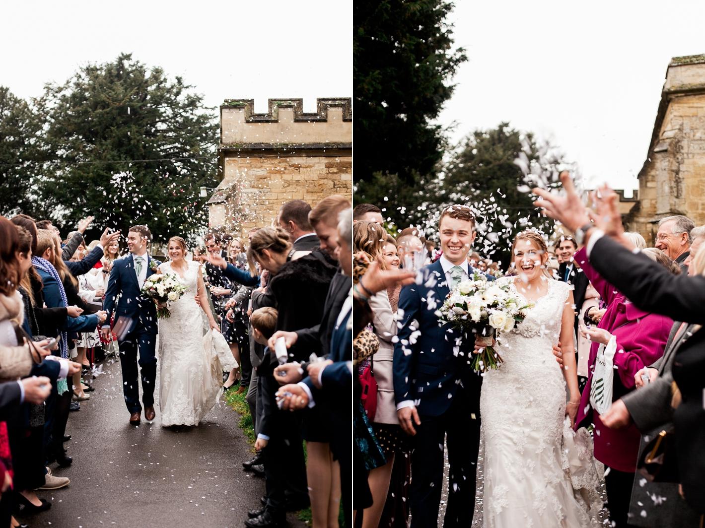Emily + Tom wedding photography Hampshire Wedding Photographer Lilybean Photography 15