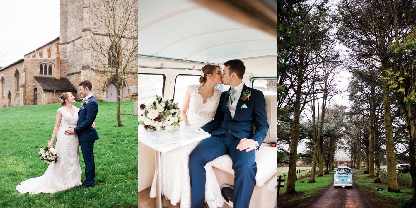 Emily + Tom wedding photography Hampshire Wedding Photographer Lilybean Photography 17