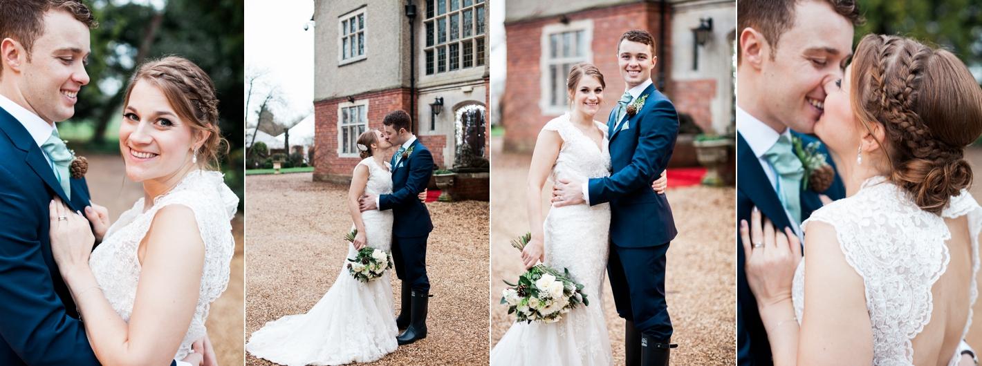 Emily + Tom wedding photography Hampshire Wedding Photographer Lilybean Photography 20