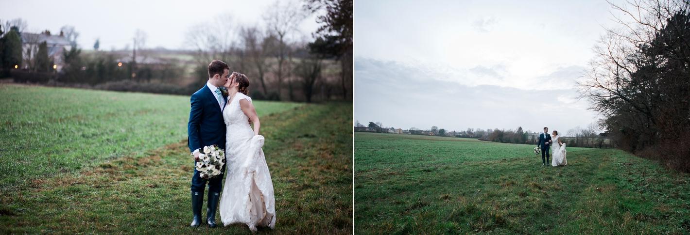 Emily + Tom wedding photography Hampshire Wedding Photographer Lilybean Photography 22