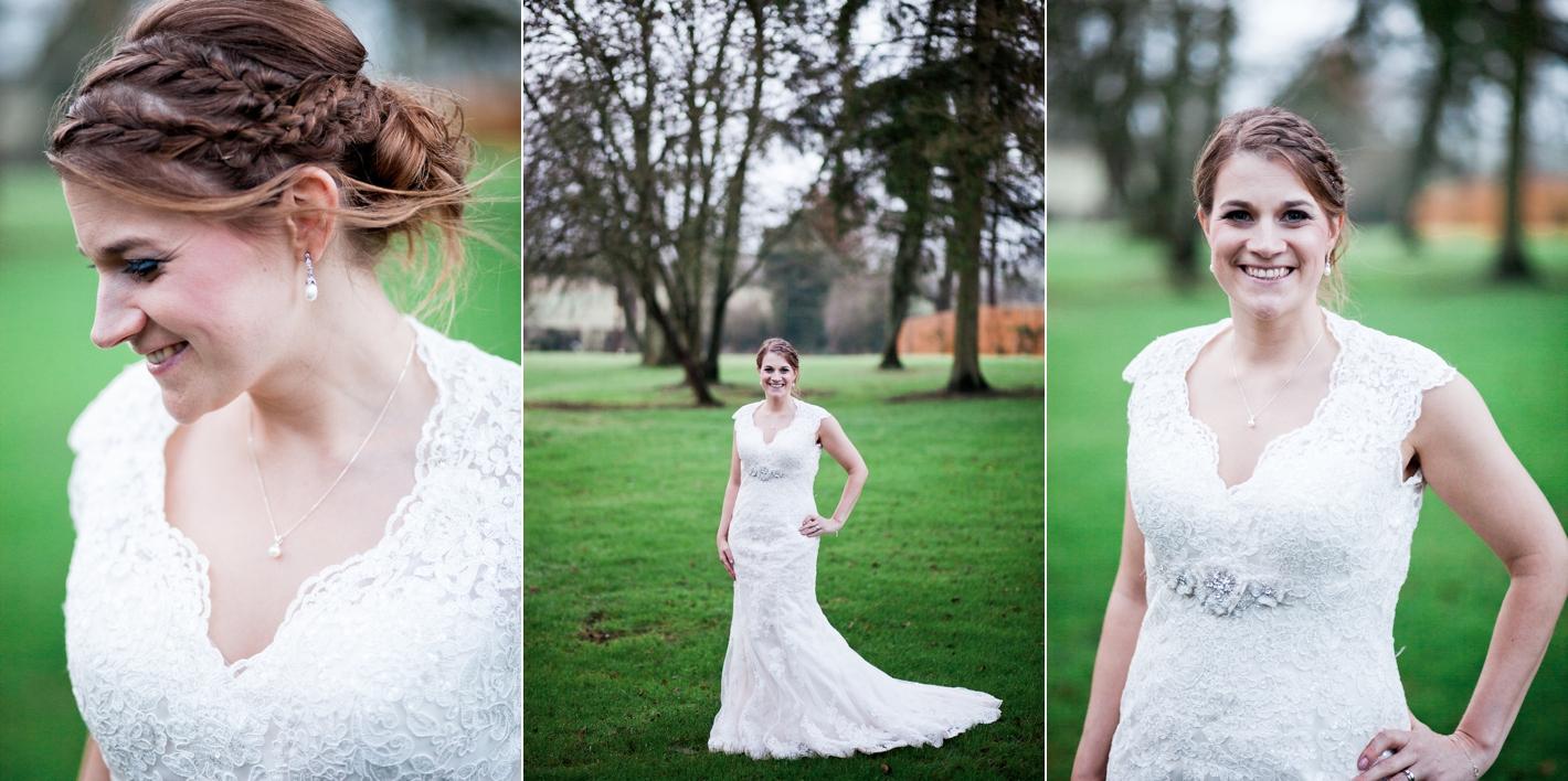 Emily + Tom wedding photography Hampshire Wedding Photographer Lilybean Photography 23