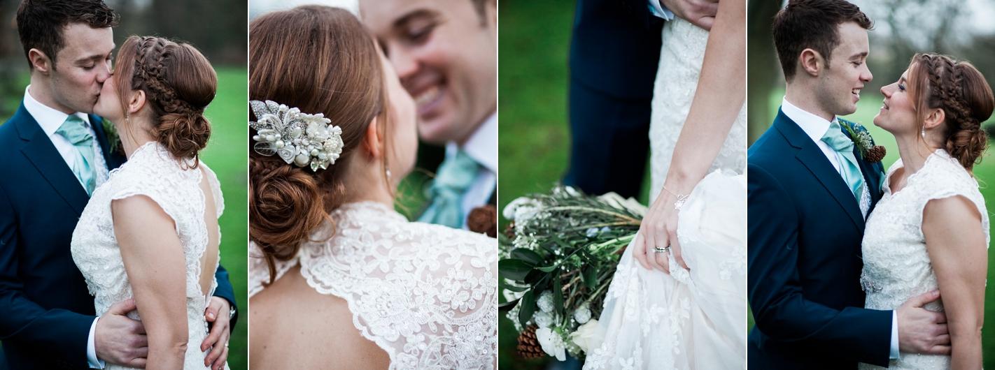 Emily + Tom wedding photography Hampshire Wedding Photographer Lilybean Photography 25