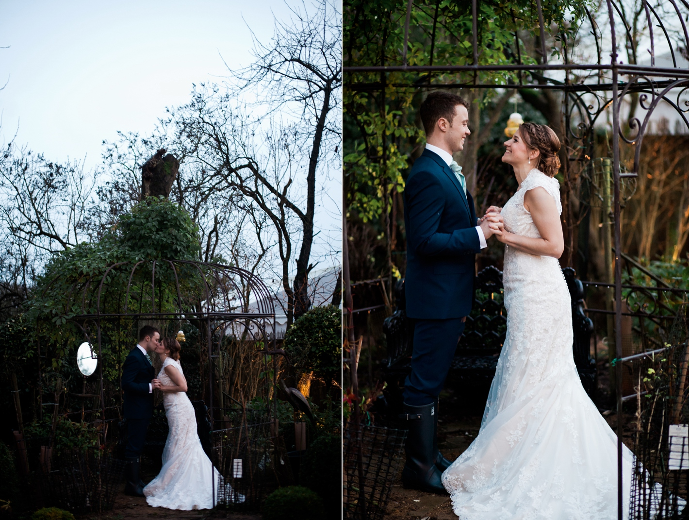 Emily + Tom wedding photography Hampshire Wedding Photographer Lilybean Photography 26