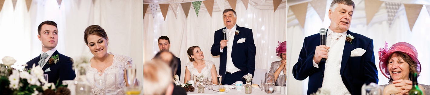 Emily + Tom wedding photography Hampshire Wedding Photographer Lilybean Photography 32