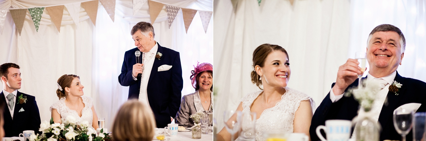 Emily + Tom wedding photography Hampshire Wedding Photographer Lilybean Photography 33