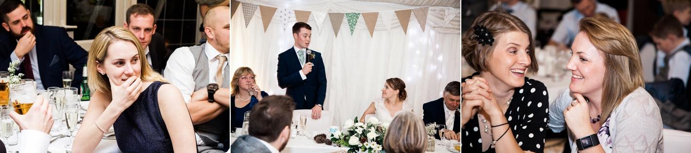 Emily + Tom wedding photography Hampshire Wedding Photographer Lilybean Photography 34