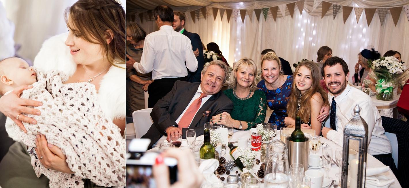 Emily + Tom wedding photography Hampshire Wedding Photographer Lilybean Photography 35