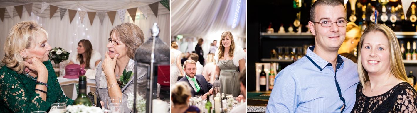 Emily + Tom wedding photography Hampshire Wedding Photographer Lilybean Photography 36
