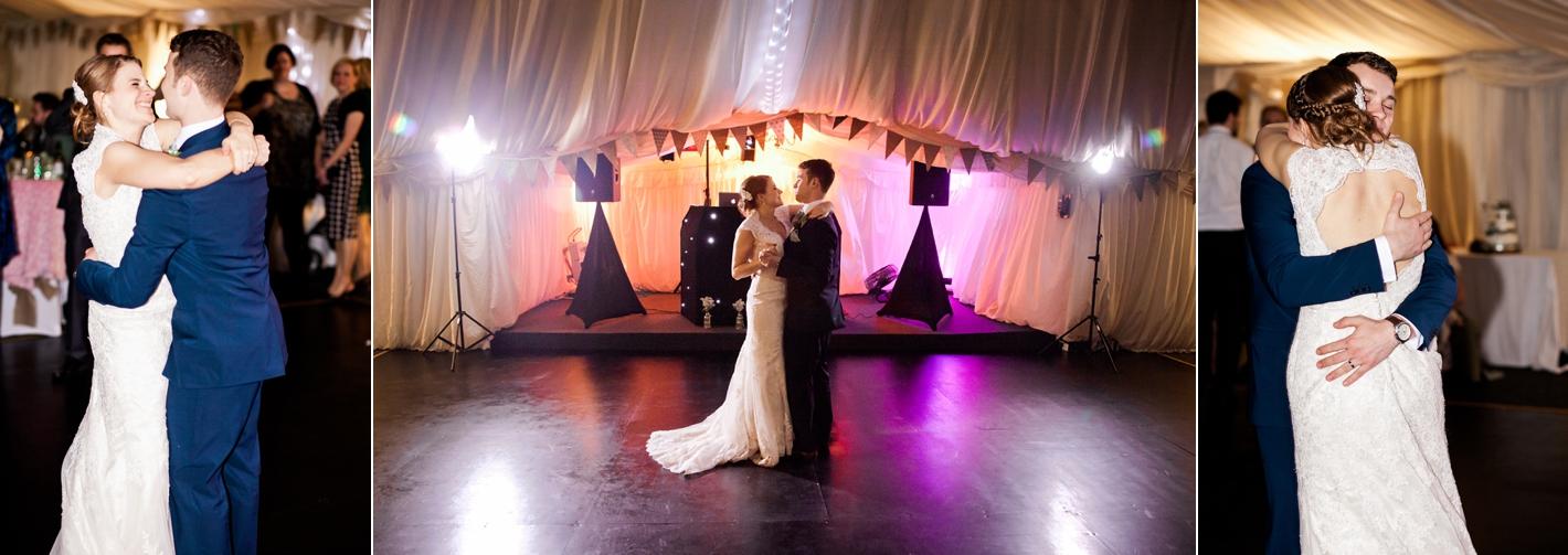 Emily + Tom wedding photography Hampshire Wedding Photographer Lilybean Photography 40