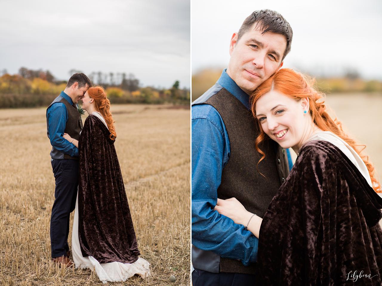 hampshire-wedding-photography-autumn-1