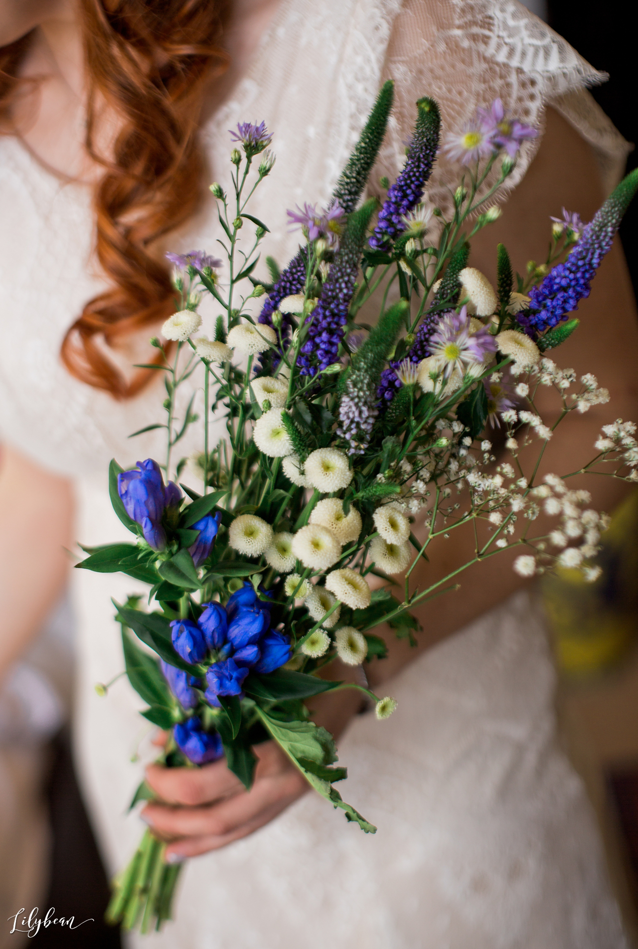 hampshire-wedding-photography-autumn-4