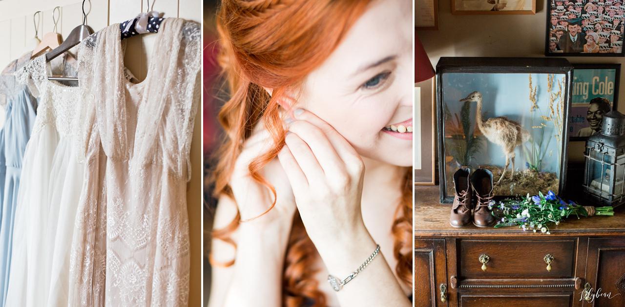 hampshire-wedding-photography-autumn-5