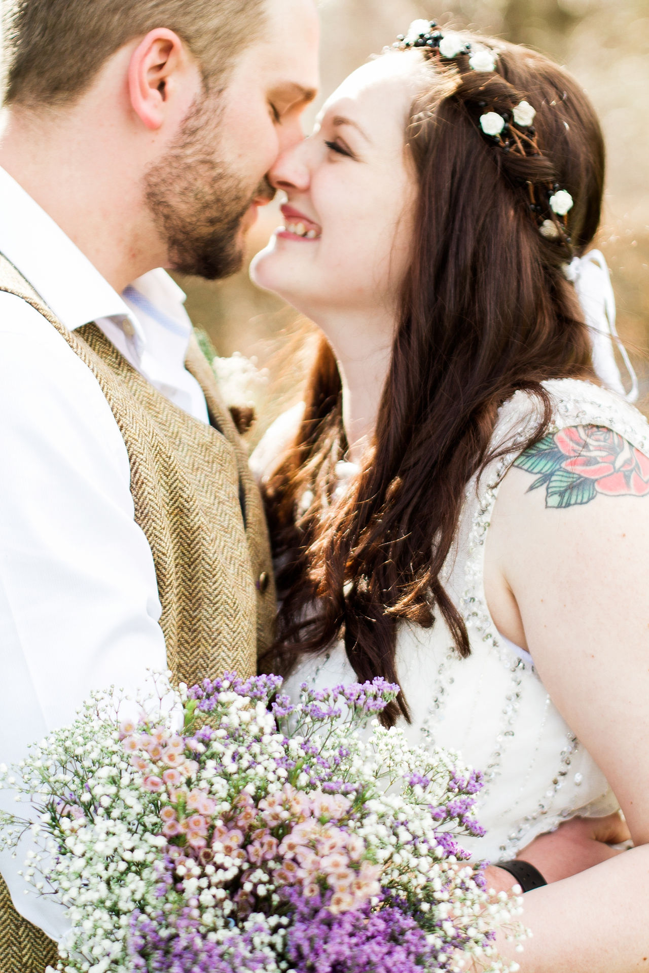new-forest-wedding-photographer-lilybean-photography-06