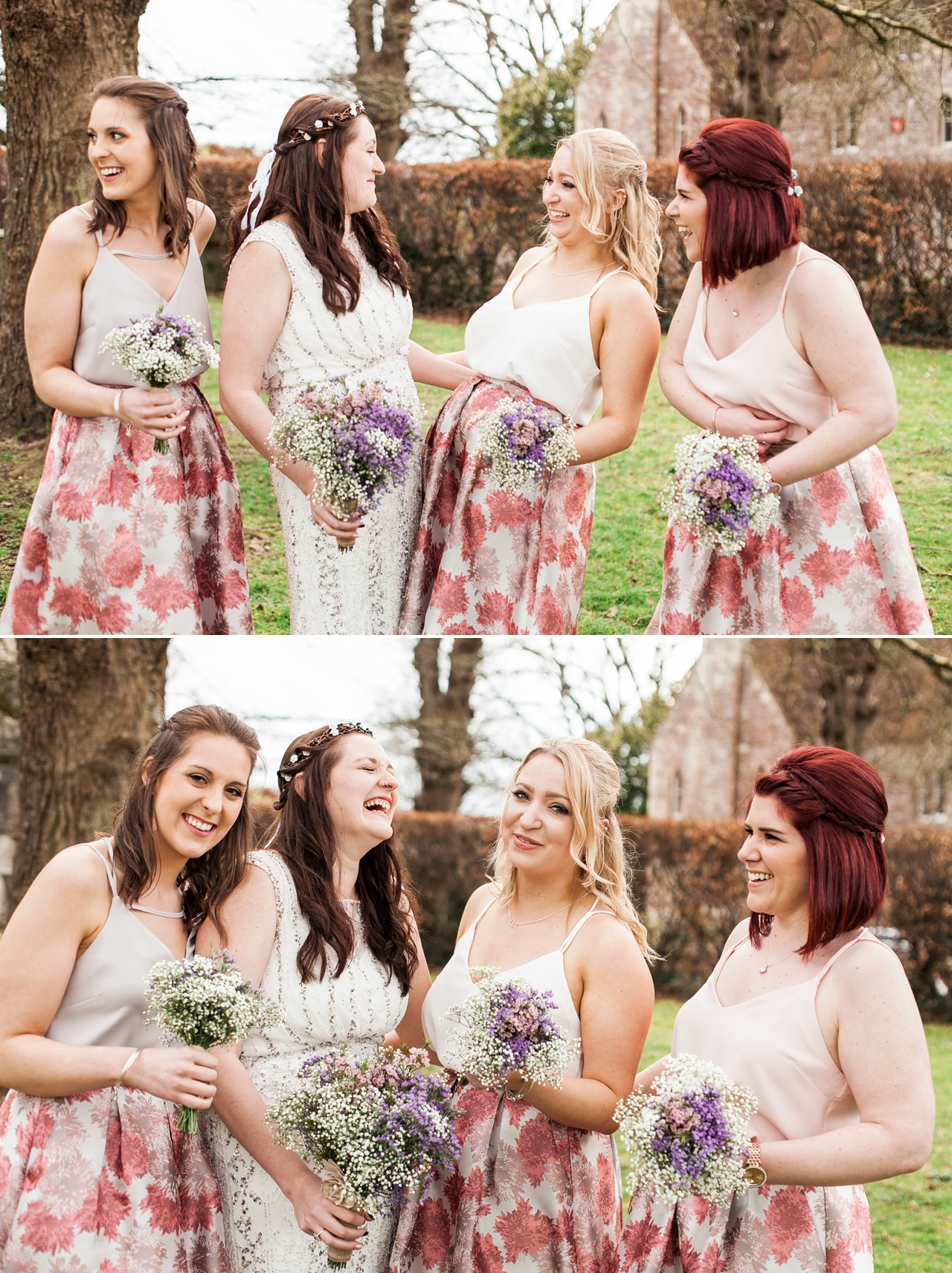new-forest-wedding-photographer-lilybean-photography-10