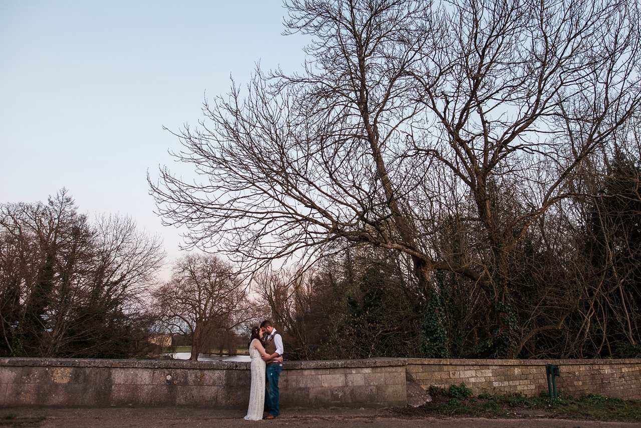 new-forest-wedding-photographer-lilybean-photography-21