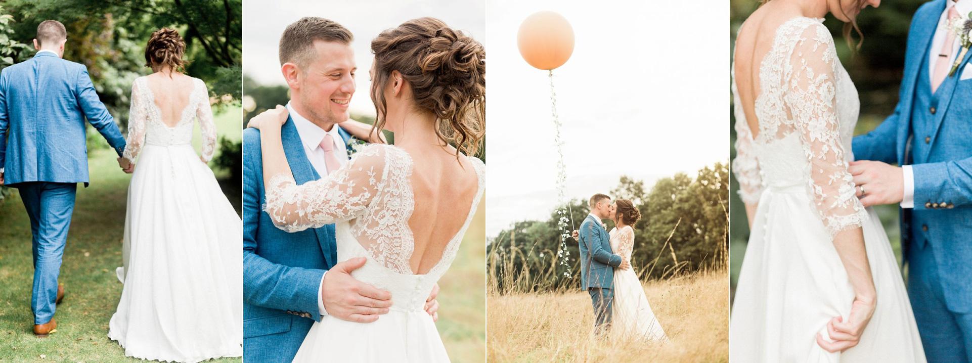 Luxury-Wedding-Photography-by-Fine-Art-Wedding-Photography-Lilybean-Photography-01