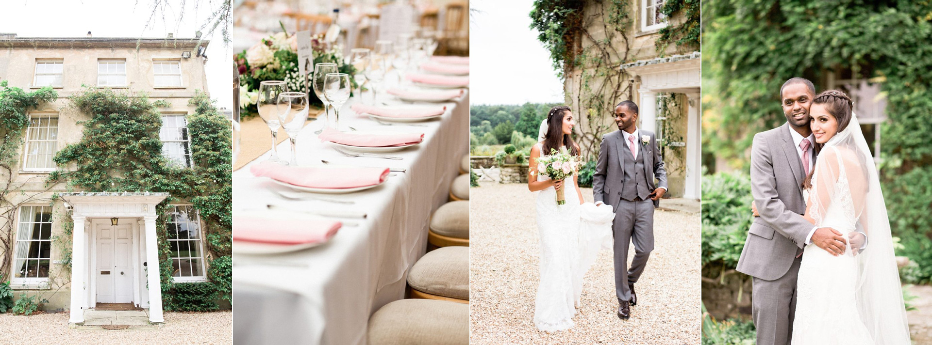 Luxury-Wedding-Photography-by-Fine-Art-Wedding-Photography-Lilybean-Photography-03