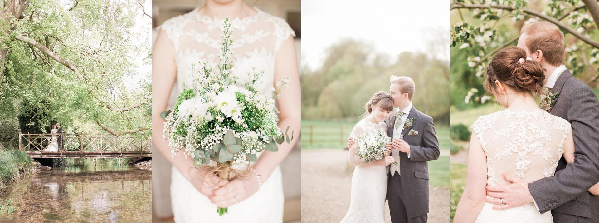 Luxury-Wedding-Photography-by-Fine-Art-Wedding-Photography-Lilybean-Photography-04