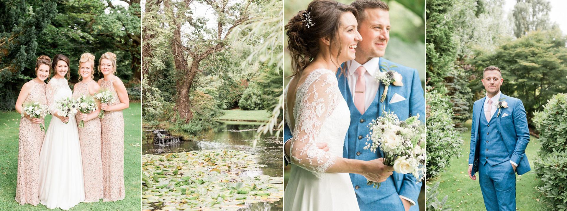 Luxury-Wedding-Photography-by-Fine-Art-Wedding-Photography-Lilybean-Photography-06