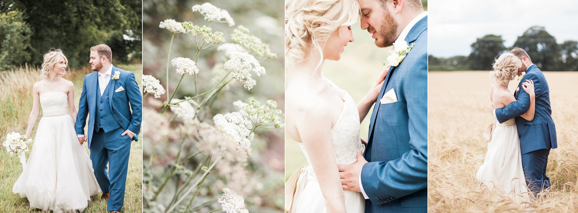 Luxury-Wedding-Photography-by-Fine-Art-Wedding-Photography-Lilybean-Photography-07
