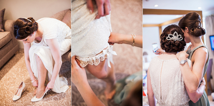 Hampshire Wedding Photography New Forest Lilybean Photography 02