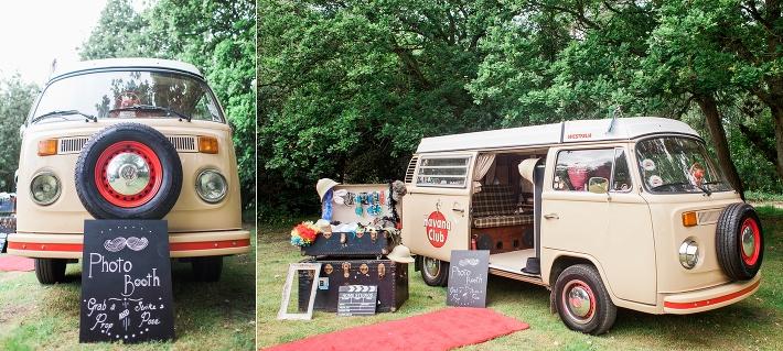 Hampshire Wedding Photobooth Vintage Lilybean Photography02