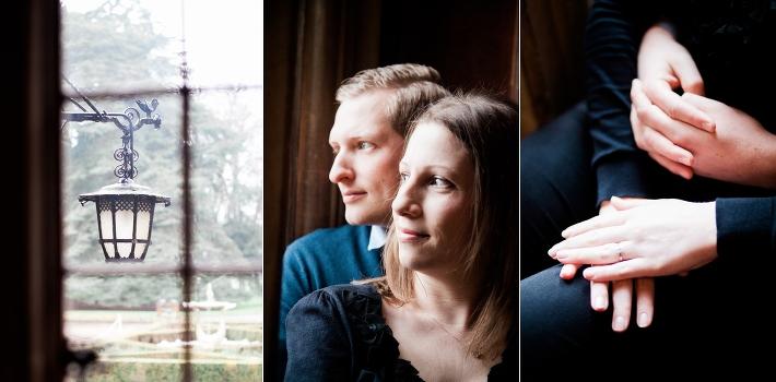 Alison & Rupert Pre-Wedding Tylney Hall Lilybean Photography Blog02