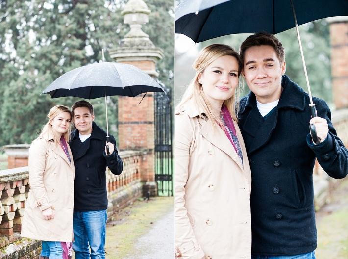 Harriet & Daniel Pre-Wedding The Elvetham Lilybean Photography blog02